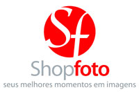 http://www.shopfoto.com.br