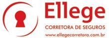 http://www.ellegecorretora.com.br/